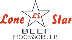 Lone Star Beef Processors