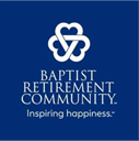 Baptist Retirement Center