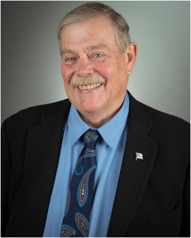 Robert Schneeman