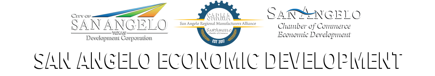 San Angelo Economic Development Corporation
